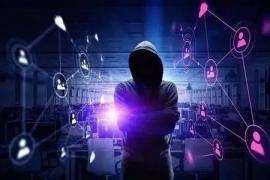 Vastaamo数据泄露 黑客勒索心理治疗患者