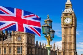 """英国COVID-19""""测试和追踪""""项目违反GDPR隐私保护规定"""
