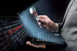 Privacy Shield的失效大大复杂化了国际数据传输