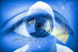 公司优化网络威胁管理的5条提示