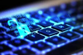 英国数据保护指数:首次公布调查结果