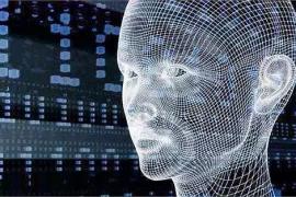 新联邦法案提出使用面部识别技术的书面同意要求