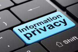 新Ponemon研究报告揭示消费者在线隐私问题
