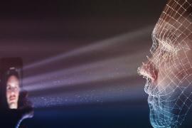 ICE与备受争议的面部识别技术公司Clearview AI达成交易,花22.4万美元购买人脸识别设备