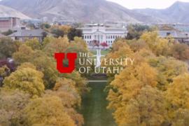 犹他大学支付45万美元赎金以阻止被盗数据泄露