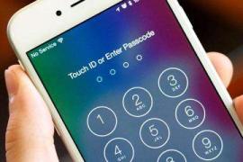 新泽西州最高法院裁定人们无权拒绝向警方提供手机密码