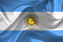 勒索软件攻击导致阿根廷边境口岸暂停4小时