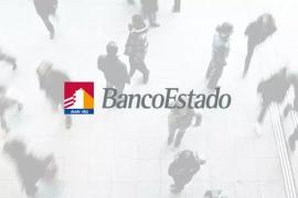 智利银行在勒索软件攻击后关闭了所有分行