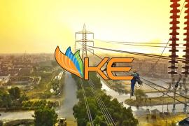 Netwalker勒索软件袭击了巴基斯坦最大的私人电力公司