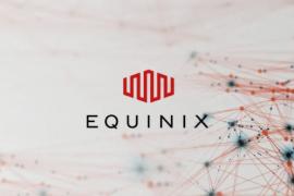 巨头数据中心Equinix遭Netwalker勒索软件攻击,被索要450万美元赎金
