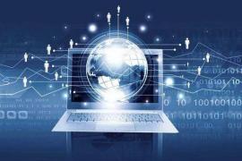 7项容易忽视网络安全预算加重了企业运营成本