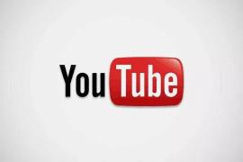 涉嫌侵犯儿童隐私,Youtube在英国面临价值20亿英镑的法庭诉讼