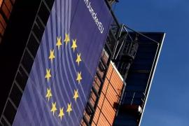 欧盟网络安全法案,流露了对中国IT供应商在欧洲市场日益增长的影响力的担忧