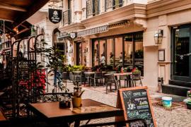 法国五名酒吧和咖啡馆老板因使用无日志WiFi网络被捕
