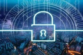 美国新的州隐私和安全法律解释:你的企业准备好了吗?(二)
