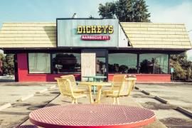 POS漏洞致使300万Dickey客户信息被贴上论坛