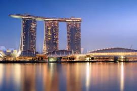新加坡国家数字ID计划面部验证方案被质疑存在严重隐私问题