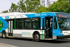 蒙特利尔的STM公共交通系统遭遇勒索软件攻击