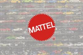 玩具制造商美泰披露勒索软件攻击,自称没发生重大损失