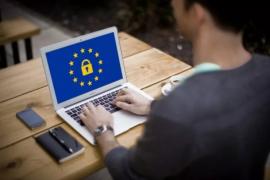 EDPB发布关于Schrems II之后数据传输补充措施的指南