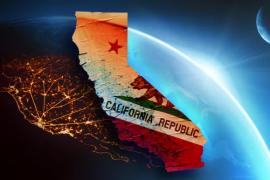加州隐私法CPRA的通过可能会促使其他州出台类似的新法规