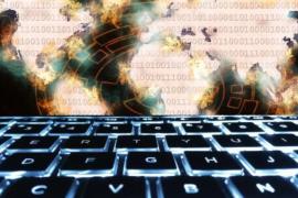 勒索软件攻击导致美国马里兰州115000名学生停课