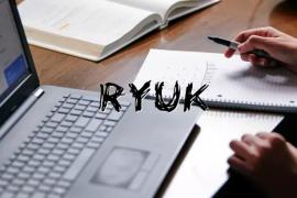 K12在线教育巨头为阻止数据泄露向Ryuk勒索软件付款
