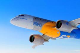拒绝谈判 黑客泄露了世界第三大飞机制造商Embraer的数据