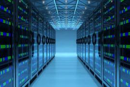 勒索软件迫使托管提供商Netgain关闭数据中心