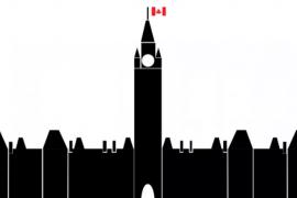 概览:加拿大拟议的新隐私法