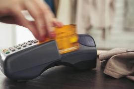 新型Magecart信用卡读取器能够在多个电子商务平台上窃取付款信息