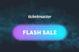 Ticketmaster员工黑入竞争对手电脑,被罚款1000万美元