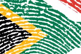 南非计划对5岁儿童的生物识别数据进行强制性重新注册以应对ID欺诈