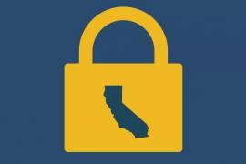 你需要了解的加州新隐私规则CPRA