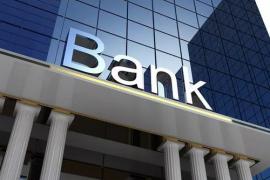 新西兰储备银行遭受网络攻击