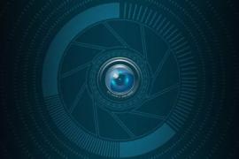 德国零售商NBB安装监控被罚不服,GDPR关于视频监控的规定都哪些?