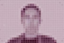 应用开发者通过FTC解决面部识别欺骗案件