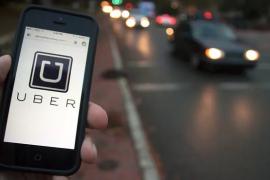 Uber因拒绝提供性侵数据被罚5900万美元