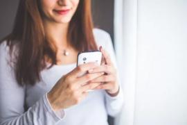 生育应用程序Flo与FTC协议解决滥用健康数据问题