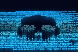 160万名华盛顿州失业人员的财务信息被黑客窃取