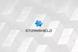 安全公司Stormshield披露数据泄露,源代码被盗