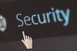 IBM捐款300万美元用以保护学校免受网络攻击