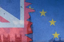 欧盟委员会发布英国数据充分性决定草案