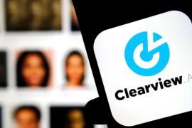 涉嫌违反隐私法,隐私专员要求Clearview AI删除加拿大人的面部数据