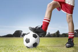 德国斯图加特足球俱乐部因数据处理不当被罚款30万欧元