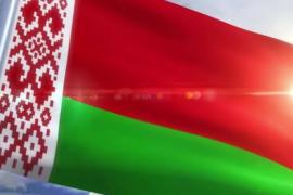 白俄罗斯推进数据保护法