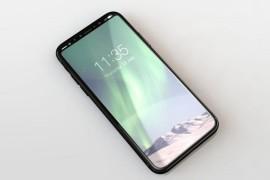 iOS 11 GM固件泄露 iPhone新机11项新功能起底