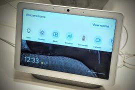 Google和Nest正式合并为一个新的智能家居品牌——Google Nest