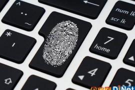 区块链对身份管理有什么影响