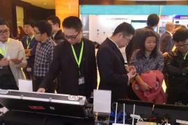 中科创达 | 中科创达发布全球首款高通820平台Hypervisor智能驾驶舱解决方案